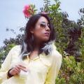 Annelies, 28, Lima, Peru