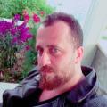 Hüseyin, 36, Antalya, Turkey