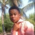 dan, 28, Lagos, Nigeria
