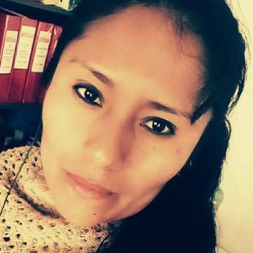 sandra, 32, Ica, Peru