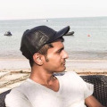 Adil, 25, Phuket, Thailand
