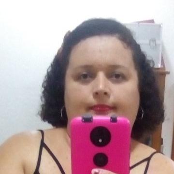 Débora, 29,