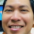 InstaGram: mumarid_rye, 36, Talisay City, Philippines