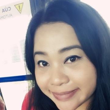 Leehola, 42, Bangkok, Thailand