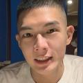 Jack Wong, 30, Singapore, Singapore