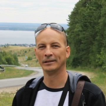 Евгений, 50, Aktobe, Kazakhstan