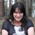 Наталья, 46, Cheboksary, Russian Federation