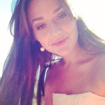 Татьяна, 24, Kalinin, Russia