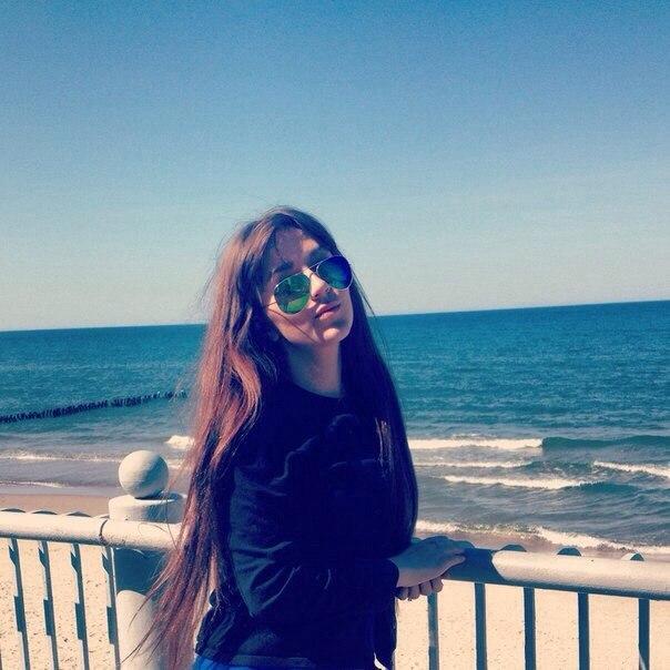 Татьяна, 25, Kalinin, Russia