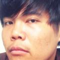 Pepe Santi, 30, Phuket, Thailand