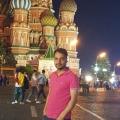 Monu +916377627970, 31, Jaipur, India