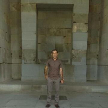 Паша, 35, Arevshat, Armenia
