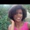 Raquelice jesus cardoso d, 24, Cruz Das Almas, Brazil