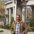 tiger, 50, Astana, Kazakhstan