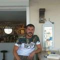Onur, 33, Izmir, Turkey