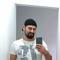 Zico Domingos, 35, Joinville, Brazil