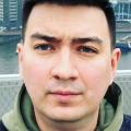 Viacheslav, 32, Izhevsk, Russian Federation