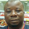 Waddy1, 36, Accra, Ghana