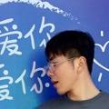 胡译心, 20, Suzhou, China