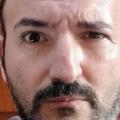 Ozan, 45, Istanbul, Turkey