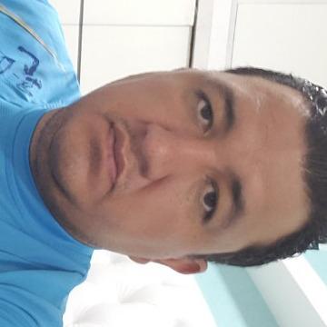 roberto, 40, Playa Del Carmen, Mexico