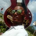 franklin jose, 31, Higuey, Dominican Republic