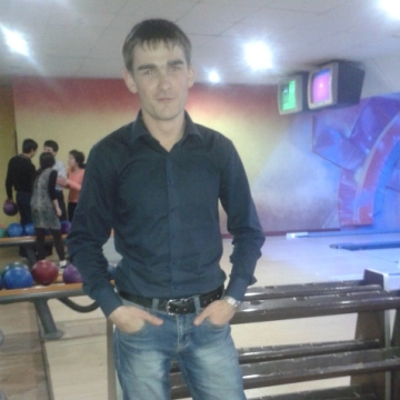 Павел, 29, Tashkent, Uzbekistan
