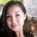 amEye, 46, Nakhon Si Thammarat, Thailand