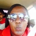 June, 31, Nairobi, Kenya