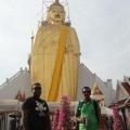 Shatanjay Verma, 38, Lucknow, India