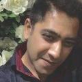 Saleem, 40, Bangalore, India