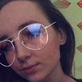 Alin, 19, Minsk, Belarus
