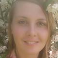 Irena, 32, Kiev, Ukraine