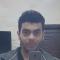 Ahmed, 30, Salalah, Oman