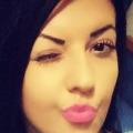 Salmah, 34, Bakersfield, United States