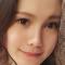 jinna, 30, Zhengzhou, China