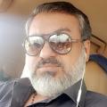 Azizullah, 44, Doha, Qatar