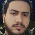 Amr, 31, Egypt, United States