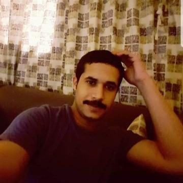 بنجر, 31, Bishah, Saudi Arabia