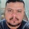 Alejandro Mejia, 38, San Antonio, United States