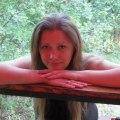 Катерина Викторовна, 30, Luhansk, Ukraine