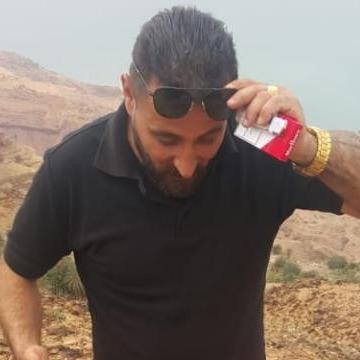شرع الحتامله, 39, Safut, Jordan