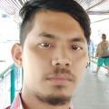 Amiril Bin Abdul, 33, Kuala Lumpur, Malaysia