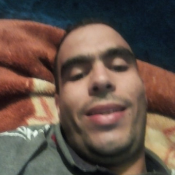 Ask me, 28, Meknes, Morocco