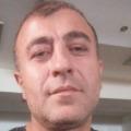 Volkan, 40, Izmir, Turkey