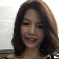 pearl, 42, Mueang Phitsanulok, Thailand