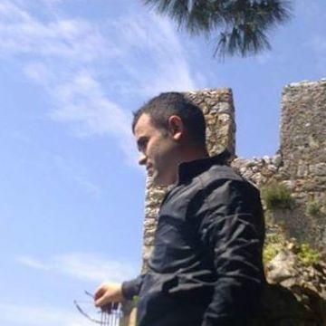 harun, 33, Antalya, Turkey