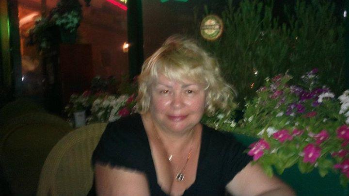 Лидия, 62, Voronezh, Russian Federation