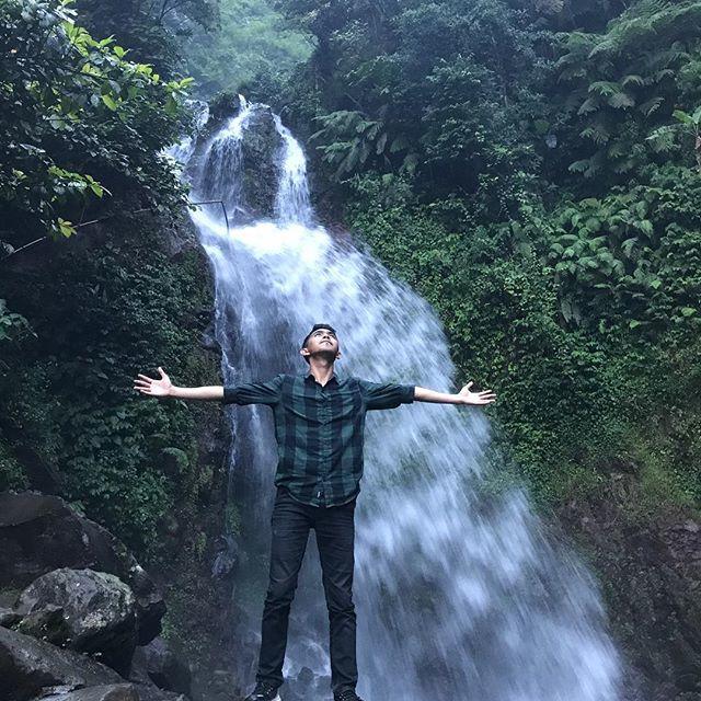 Bogor Dating Christliche Dating-Seiten in trinidad