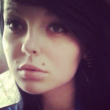 Катарина Даркблум, 25, Kharkiv, Ukraine
